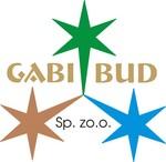 logo Gabi-Bud Sp z o o.