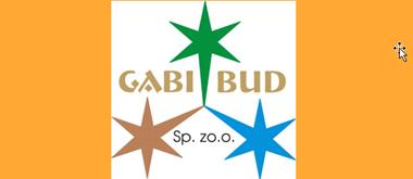 Gabi-Bud Sp. z o. o.